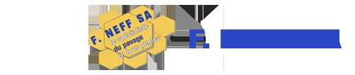 logo-f.neff